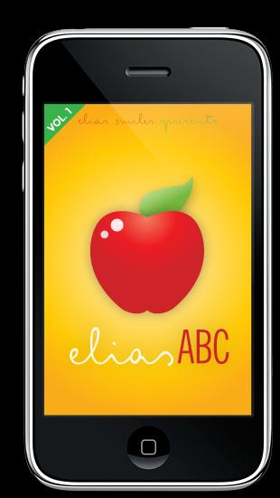 Elias ABC